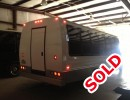 Used 2000 Ford E-450 Mini Bus Limo  - Kansas City, Missouri - $22,900