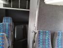 Used 2012 International DuraStar Mini Bus Shuttle / Tour Krystal - Riverside, California
