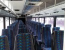 Used 2012 International DuraStar Mini Bus Shuttle / Tour Krystal - Riverside, California