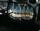 Used 1999 Lincoln Town Car Sedan Stretch Limo Krystal - Fort Myers, Florida - $10,995.00