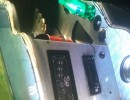 Used 2007 GMC Yukon XL SUV Stretch Limo Nova Coach - Byron, California - $32,000