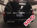 Used 2012 Ford Expedition EL SUV Limo  - Las Vegas, Nevada - $18,000