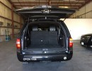 Used 2012 Ford Expedition EL SUV Limo  - Las Vegas, Nevada - $18,000