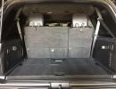 Used 2012 Ford Expedition EL SUV Limo  - Las Vegas, Nevada - $14,500