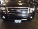 Used 2012 Ford Expedition EL SUV Limo  - Las Vegas, Nevada - $13,500