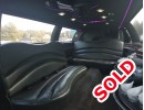 Used 2007 Lincoln Town Car Sedan Stretch Limo Federal - Englishtown, New Jersey    - $11,900