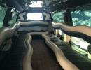 Used 2007 Cadillac Escalade SUV Stretch Limo  - Saginaw, Minnesota - $23,500.00