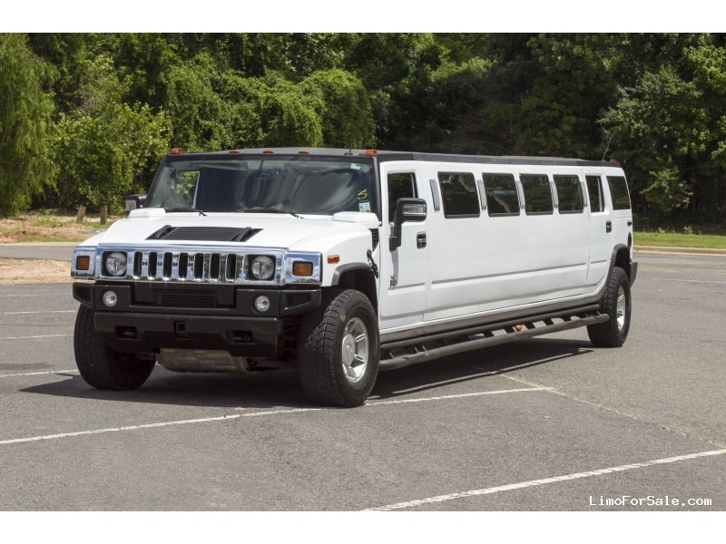used 2007 hummer h2 suv stretch limo legendary shreveport louisiana 44 000 limo for sale. Black Bedroom Furniture Sets. Home Design Ideas
