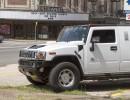 Used 2007 Hummer H2 SUV Stretch Limo Legendary - Shreveport, Louisiana - $44,000