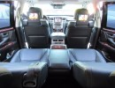 Used 2014 Lexus LX 570 SUV Limo Battisti Customs - St. Louis, Missouri - $104,600