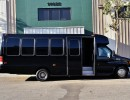 Used 2007 Ford E-450 Mini Bus Limo Krystal - Fontana, California - $36,900