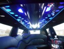New 2015 Lincoln MKT Sedan Stretch Limo Executive Coach Builders - PITTSBURGH, Pennsylvania - $85,900