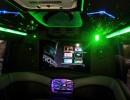 Used 2005 Ford E-450 Mini Bus Limo  - Addison, Illinois - $30,000