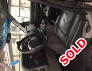 Used 2010 Ford E-150 Van Shuttle / Tour National Van Builders - Atlanta, Georgia - $24,500