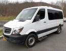 Used 2014 Mercedes-Benz Sprinter Van Shuttle / Tour  - Tuxedo Park, New York    - $29,319