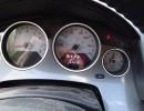 Used 2012 Volkswagen Routan Van Limo  - tucker, Georgia - $34,800