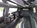 Used 2014 Lincoln MKT Sedan Stretch Limo Executive Coach Builders - Delray Beach, Florida - $67,900