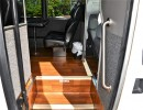 Used 2014 Ford F-550 Mini Bus Shuttle / Tour Grech Motors - Oaklyn, New Jersey    - $81,890