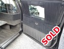 Used 2006 Cadillac DTS Funeral Hearse Federal - Plymouth Meeting, Pennsylvania - $24,500