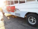 Used 1991 Blue Bird LTC-40 Mini Bus Limo  - Addison, Illinois - $15,000