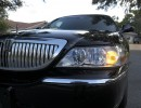 New 2005 Lincoln Town Car Sedan Stretch Limo Krystal - Coral Springs, Florida - $8,995