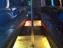 Used 2007 International 3400 Mini Bus Limo Krystal - Fontana, California - $65,900