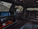 Used 2011 Lincoln Town Car Sedan Stretch Limo Krystal - Fontana, California - $29,900
