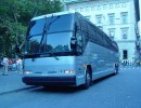 1997, Prevost Entertainer Conversion, Motorcoach Limo, Limos by Moonlight
