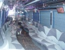Used 1997 Prevost Entertainer Conversion Motorcoach Limo Limos by Moonlight - Cedarhurst, New York    - $79,000.00