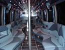 Used 1997 Prevost Entertainer Conversion Motorcoach Limo Limos by Moonlight - Cedarhurst, New York    - $69,000