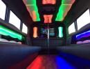 Used 2010 Ford F-550 Mini Bus Limo Designer Coach - Aurora, Colorado - $57,900