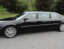 Used 2006 Cadillac DTS Funeral Limo Accubuilt - Plymouth Meeting, Pennsylvania - $15,500