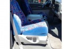 Used 2007 Ford F-550 Mini Bus Shuttle / Tour Krystal - Monsey, New York    - $39,390