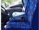 Used 2007 Ford F-550 Mini Bus Shuttle / Tour Krystal - Monsey, New York    - $39,390