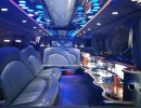 Used 2012 Cadillac Accolade SUV Stretch Limo Executive Coach Builders - Wickliffe, Ohio - $68,995