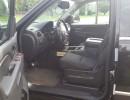 Used 2012 Cadillac Accolade SUV Stretch Limo Executive Coach Builders - Wickliffe, Ohio - $68,995