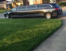 Used 2014 Lincoln MKT Sedan Stretch Limo Executive Coach Builders - Chicago, Illinois - $51,500