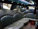 Used 2014 Lincoln MKT Sedan Stretch Limo Executive Coach Builders - Chicago, Illinois - $59,900