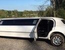 Used 2007 Lincoln Town Car Sedan Stretch Limo Krystal - Poland, Ohio - $13,750