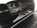 Used 2007 Lincoln Town Car Sedan Stretch Limo Krystal - Poland, Ohio - $12,995