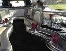 Used 2007 Cadillac Escalade SUV Stretch Limo Grech Motors - Lenox, Michigan - $40,900.00