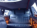 Used 1998 Lincoln Town Car Sedan Stretch Limo Ultra - North East, Pennsylvania - $6,900