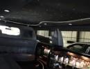 Used 2005 Ford Excursion XLT SUV Stretch Limo Krystal - spokane - $17,750