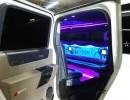 Used 2007 Hummer H2 SUV Stretch Limo  - La grange, Illinois - $45,000