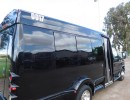 Used 2012 Ford E-350 Mini Bus Shuttle / Tour Turtle Top - Anaheim, California - $21,900