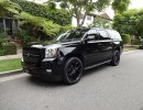 New 2015 GMC Yukon XL SUV Limo  - Irvine, California - $77,000