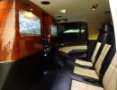 New 2015 GMC Yukon XL SUV Limo  - Irvine, California - $77,000