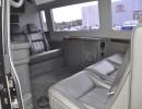 Used 2006 Mercedes-Benz Sprinter Van Shuttle / Tour Becker Automotive Design - Harrisonburg, Virginia - $39,999