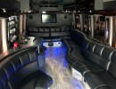 Used 2007 Ford E-450 Mini Bus Limo Turtle Top - West Wyoming, Pennsylvania - $28,500