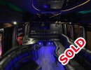 Used 2007 Ford E-450 Mini Bus Limo Turtle Top - West Wyoming, Pennsylvania - $28,000